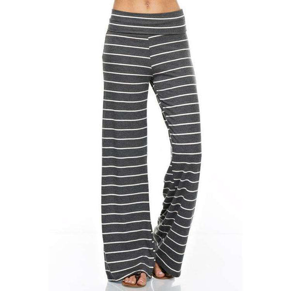 Oh so Comfy Lounge Pants