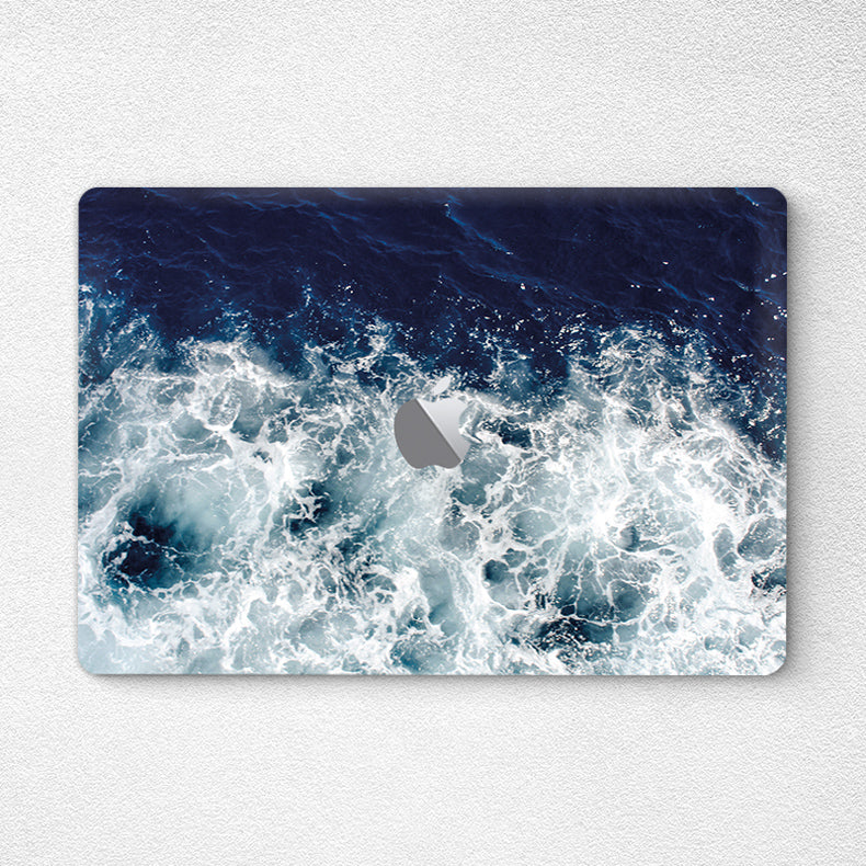 MacBook Pro Decal Air Skin Laptop Sticker - DEKALESK