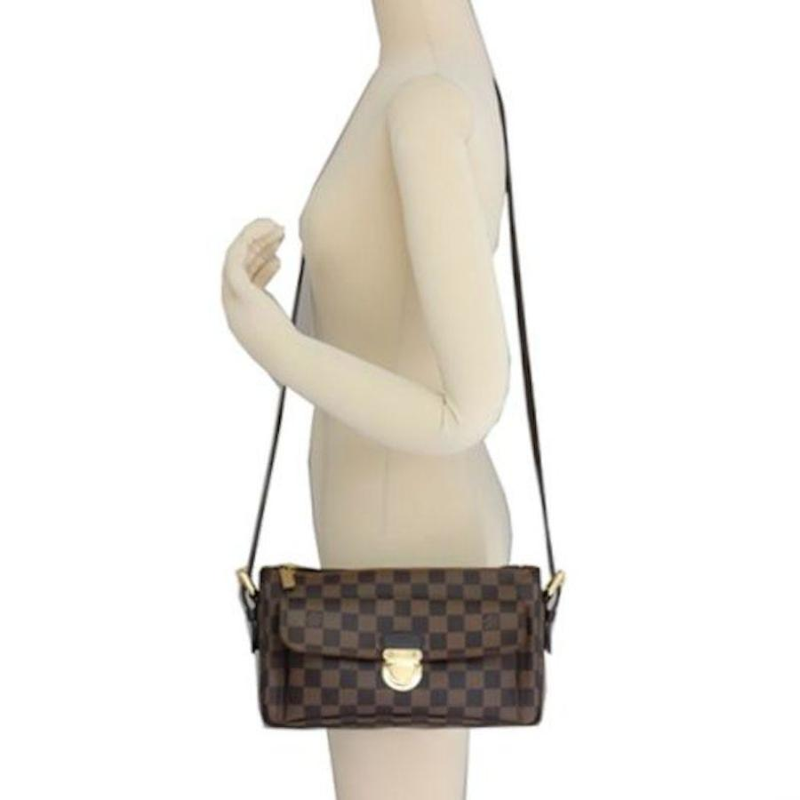 Louis Vuitton Replacement Shoulder Crossbody Strap