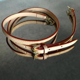 Louis Vuitton Strap LV Replacement Strap