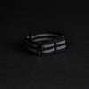 Signature NATO Strap 20mm - Black Ops