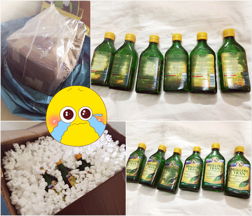 Harga Dan Spek Mollers Tran Cod Liver Fish Oil Terbaru 2018 Tuti Fruity 250ml Trans News Norway Wellness Back In Stock Clearance Sale For Stained