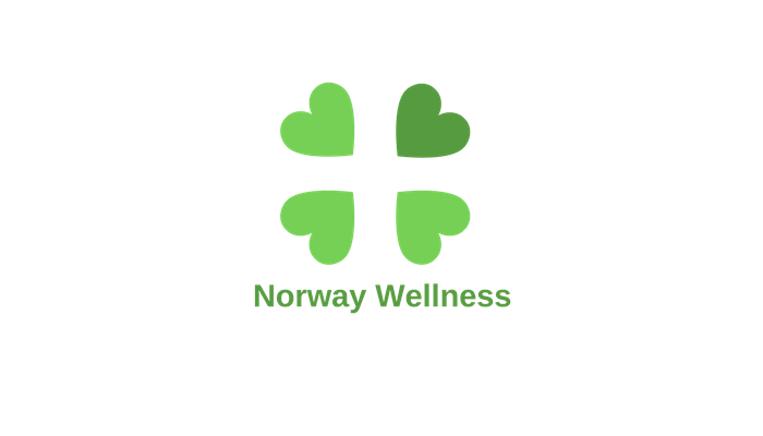 Norway Wellness