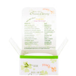 Omni Ginny PPARs C Tablets