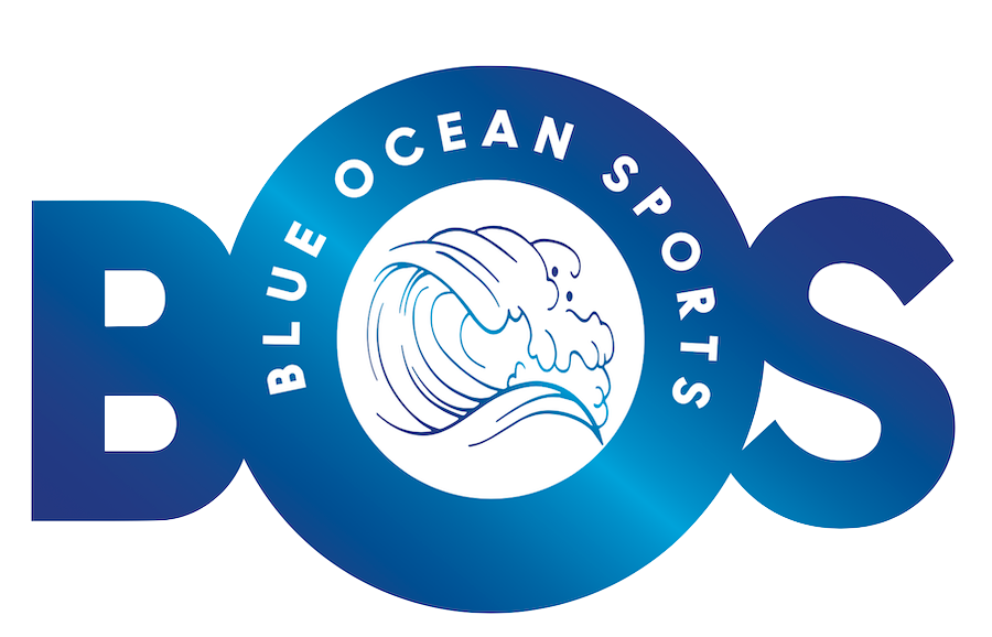 Blue Ocean Sports Pre-Summer Sale