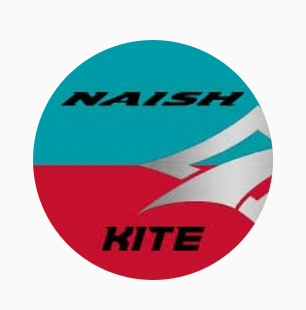 Win a new Naish Triad kite