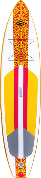 "2017 Naish Glide Inflatable 12'0"" LT"