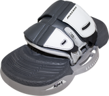 2019 Naish Apex Bindings - Kiteboard - Naish - KiteSurfSUPUAE
