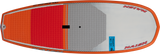 S25 Naish Hover SUP - Blue Ocean Sports