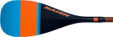 S25 Naish Performance Paddle - Blue Ocean Sports