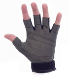 Prolimit Lycra Summer Gloves - Soft Tech - Prolimit - KiteSurfSUPUAE