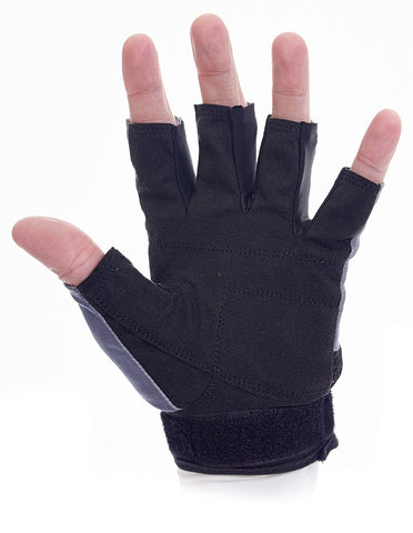 Prolimit H20 Summer Gloves