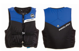 PL Floating Vest Freeride Waist - Soft Tech - Prolimit - KiteSurfSUPUAE