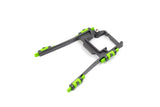 Camrig Line Mount for GoPro Hero 3 - 7 - Kite Accessories - CAMRIG - KiteSurfSUPUAE