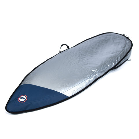 Prolimit Evo Kite Directional Boardbag - Soft Tech - Prolimit - KiteSurfSUPUAE