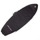 Prolimit SUP Boardbag Evo Sport - Soft Tech - Prolimit - KiteSurfSUPUAE
