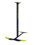 2020 Kite Performance Freeride 600 Complete - Abracadabra
