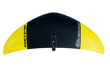 2020 JET Front wing  / Surf