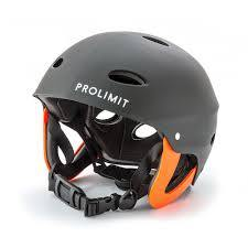 Prolimit Helmet - Soft Tech - Prolimit - KiteSurfSUPUAE