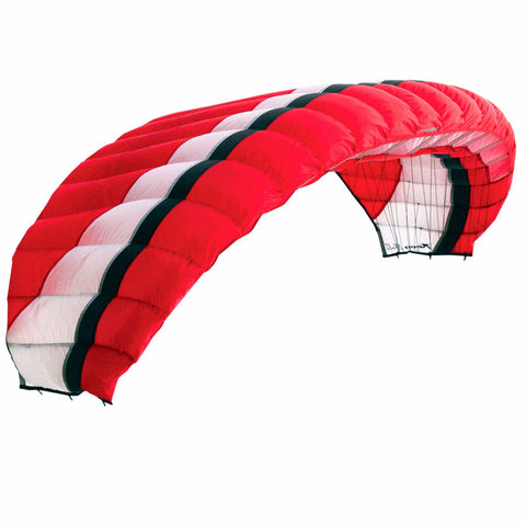 Naish Trainer Kites Xeon Kite Complete