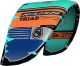 S25 Naish Triad