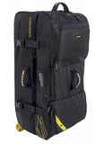 Naish Super Large Roller Bag - Soft Tech - Naish - KiteSurfSUPUAE