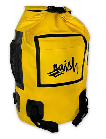 Naish Dry Bag - Soft Tech - Naish - KiteSurfSUPUAE