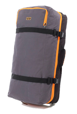 Prolimit Stacker Bag
