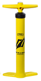 Naish SUP Manual Pump - SUP - Naish - KiteSurfSUPUAE