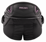 Prolimit Pure Girl Kite Seat