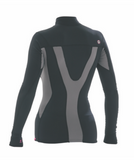 PL Wmns SUP Top Convertible - Rashguards - Prolimit - KiteSurfSUPUAE