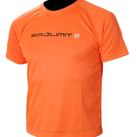 Prolimit Watersport T-Shirt - Rashguards - Prolimit - KiteSurfSUPUAE