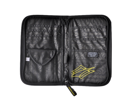 Naish Travel organizer - Soft Tech - Naish - KiteSurfSUPUAE
