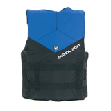 PL Vest Nylon 3-Buckle - Soft Tech - Prolimit - KiteSurfSUPUAE
