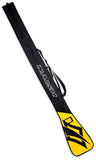 Naish Paddle bag - Soft Tech - Naish - KiteSurfSUPUAE