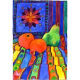 Greeting Cards - Food and Flowers - Gardens - Still Lifes