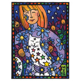 Greeting Cards - Bold Souls - Bold Women