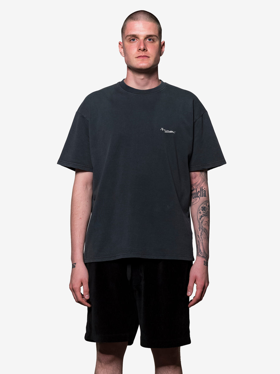 SHIRT - ESSENTIAL