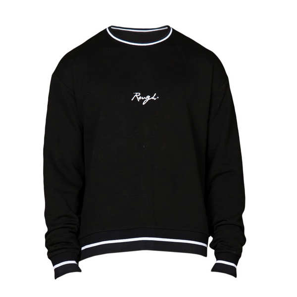 Sweater - Homme