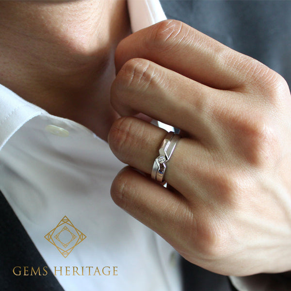 ga jewellery diamond band jewelers mens engagement bands product wedding omega cumming category suwanee rings