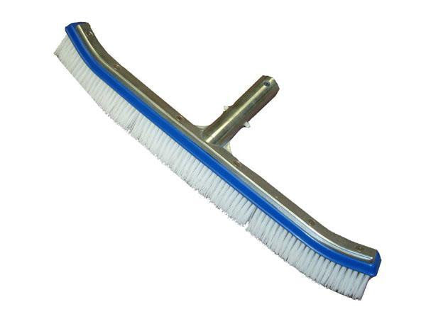 18 Inch Curved Swimming Pool Brush