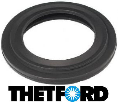 Thetford Cassette Toilet Lip Seal Replacement - 16175