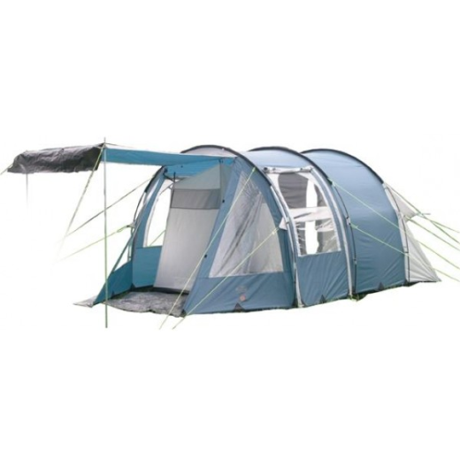 Royal Traveller Annexe Campervan Drive Away Air Awning