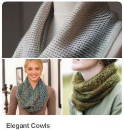 Pinterest link for Premium Yarns
