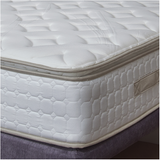 LIFESTYLE PILLOWTOP MATTRESS