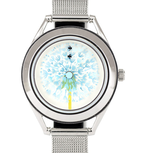 blowball watch