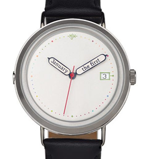 The Everyday Special watch
