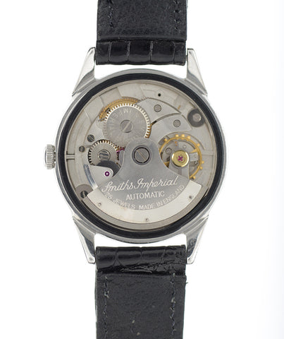 Smiths Imperial Automatic