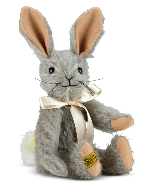 Buy Merrythought Bunny Teddy | Roses and the Stars