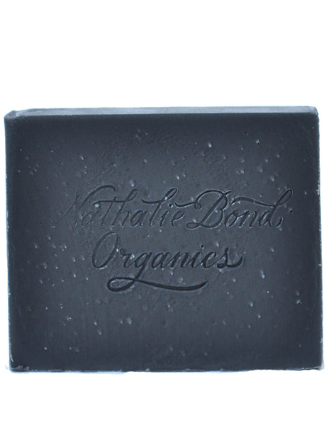 Buy Nathalie Bond Soap, Peppermint and Eucalyptus | Roses and the Stars